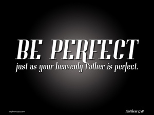 BePerfect