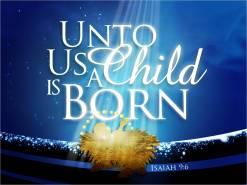 unto-us-a-child-is-born