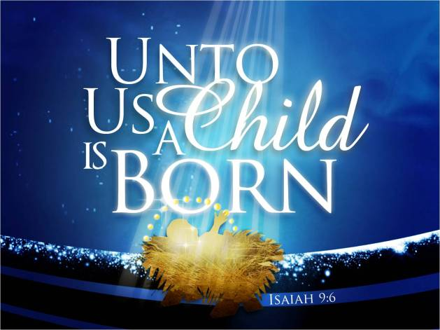 unto-us-a-child-is-born