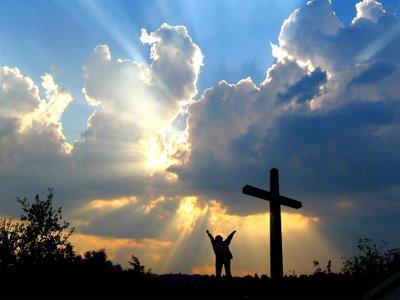 cross-rejoice