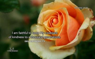 I-am-faithful-to-keep-My-covenant