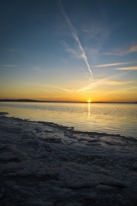 1335964_sunset