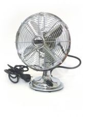 592127_old_style_steel_fan