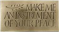 instrument of peace 2